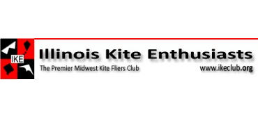 Illinois Kite Enthusiasts