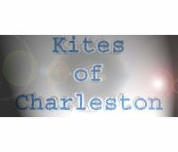 Kites of Charleston