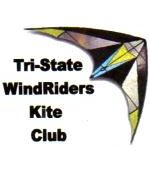 Tri-State WindRiders Kite Club
