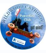 Wildwood Catholic PowerKite Club